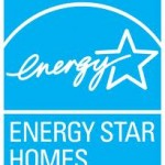 ENERGY STAR for Homes